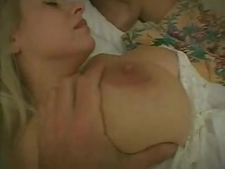 Horny Sex Video