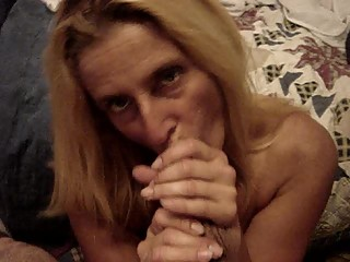 FILTHY WHITE-TRASH WHORE BEGGING FOR..